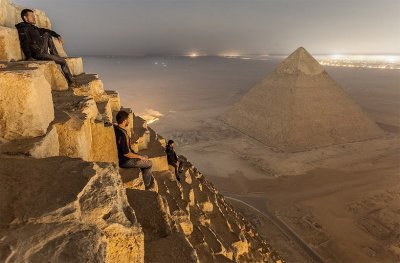 From-pyramid-top-1.jpg