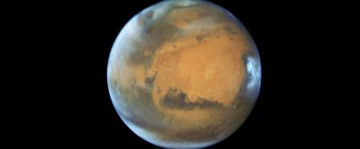 mars-water-clouds.jpg