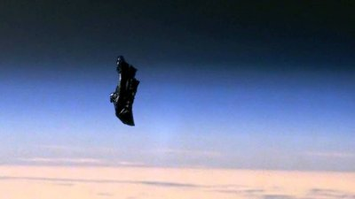 the-black-knight-satellite.jpg