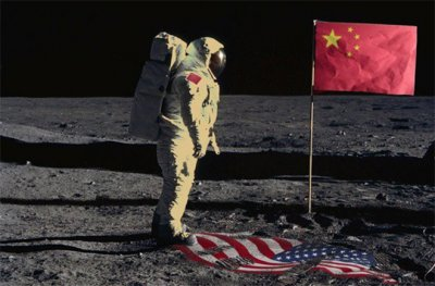 china-on-the-moon.jpg
