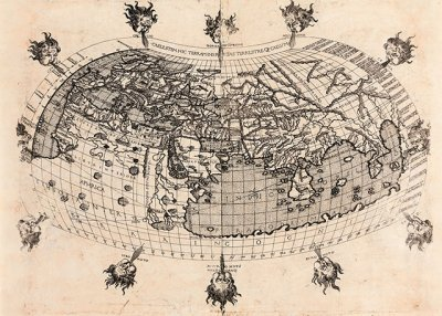 Claudius-Ptolemaeus-world-map-small.jpg