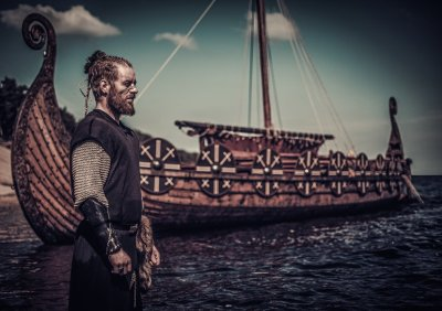 Viking-And-Boat.jpg