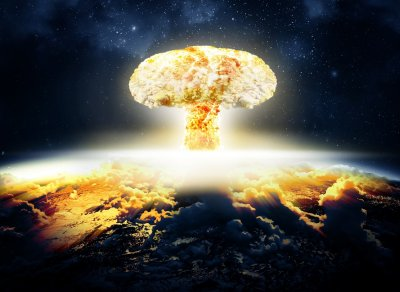 Ancient-Atomic-Bomb.jpg
