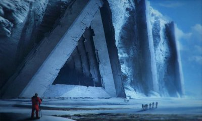 Antarctica-Secret-Base-1.jpg