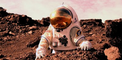 astronaut-on-mars.jpg