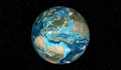 ancient-earth-globe.jpg