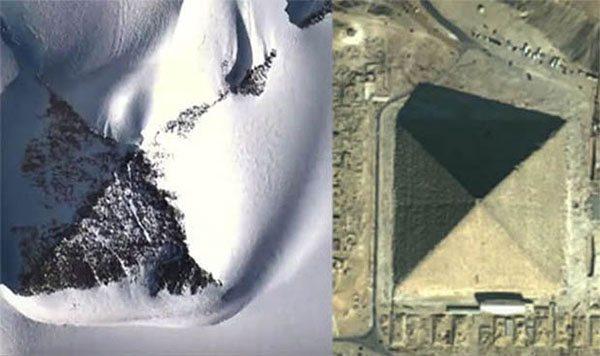 antarctica-pyramid.jpg