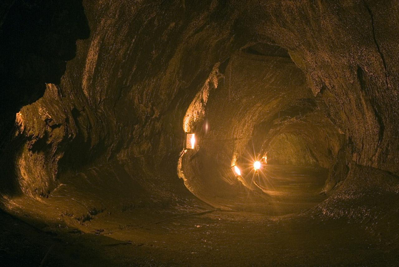 underground-tunnel.jpg