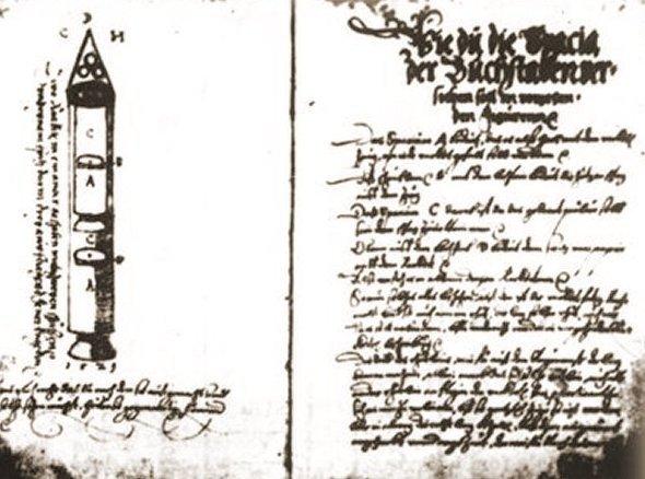 datování dokument seznamka v Durhamu nc