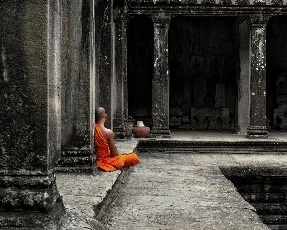 Monk-Meditating.jpg