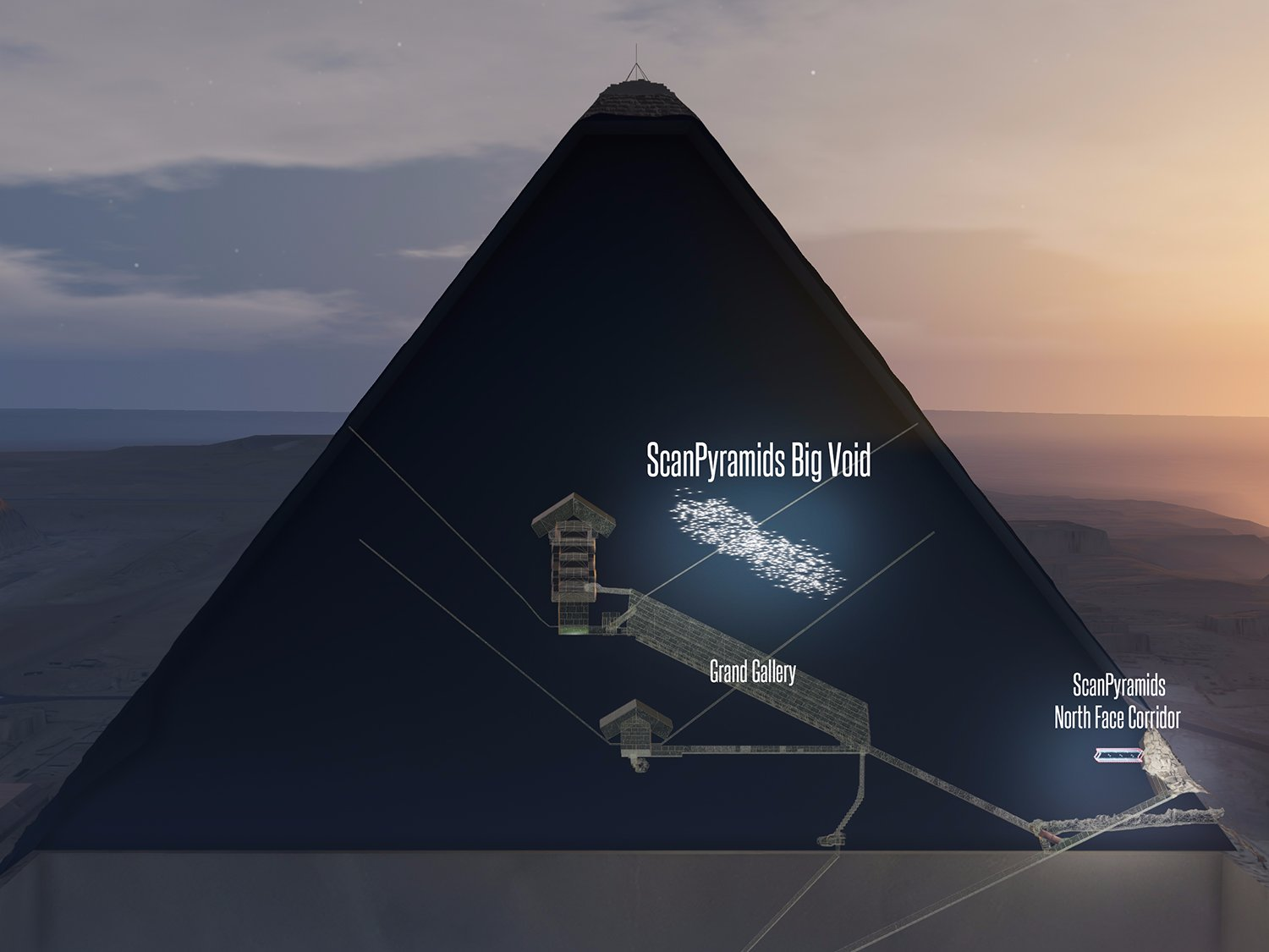 ScanPyramids-big-void.jpg