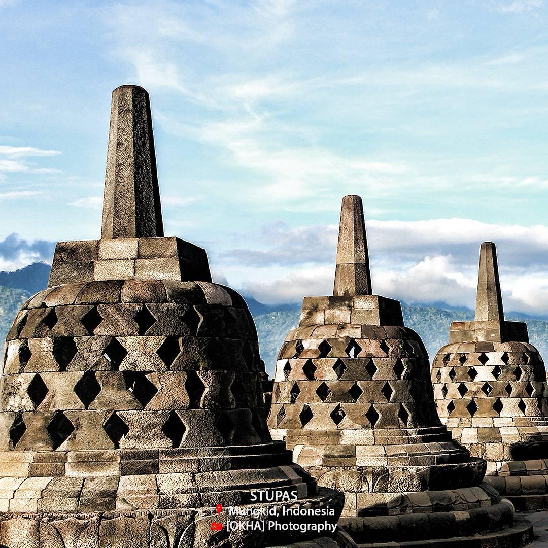 Borobudur-2.jpg