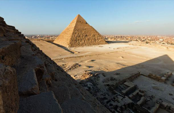 From-pyramid-top-3.jpg