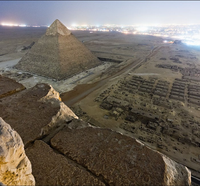 From-pyramid-top-5.jpg