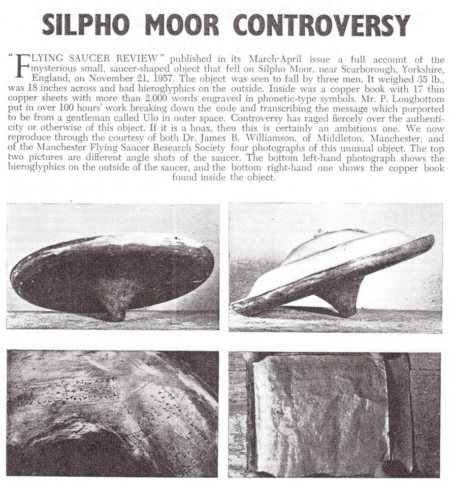 Silpho-Moor-Controversy-newspaper.jpg