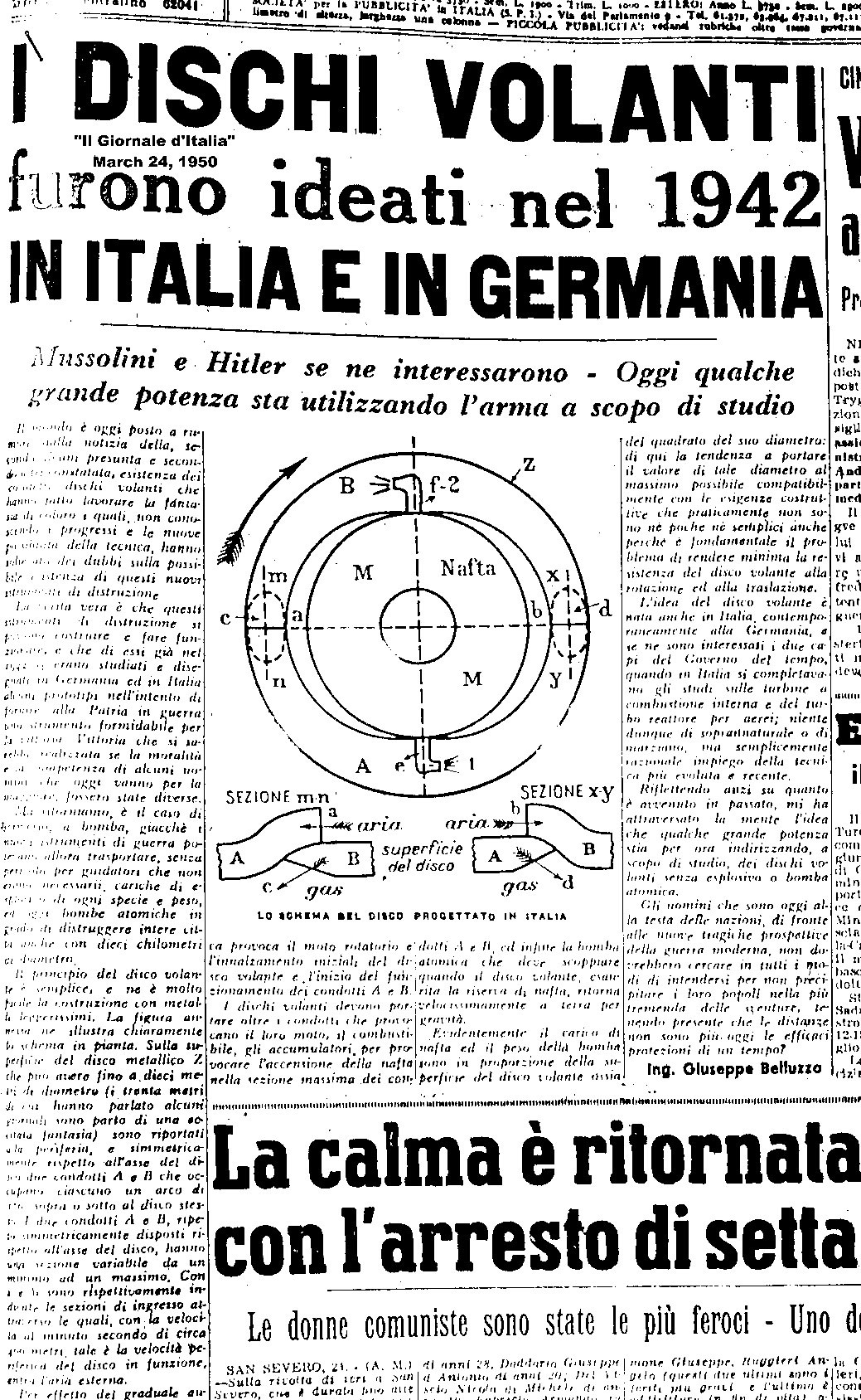 Belluzzo-UFO-newspaper.jpg