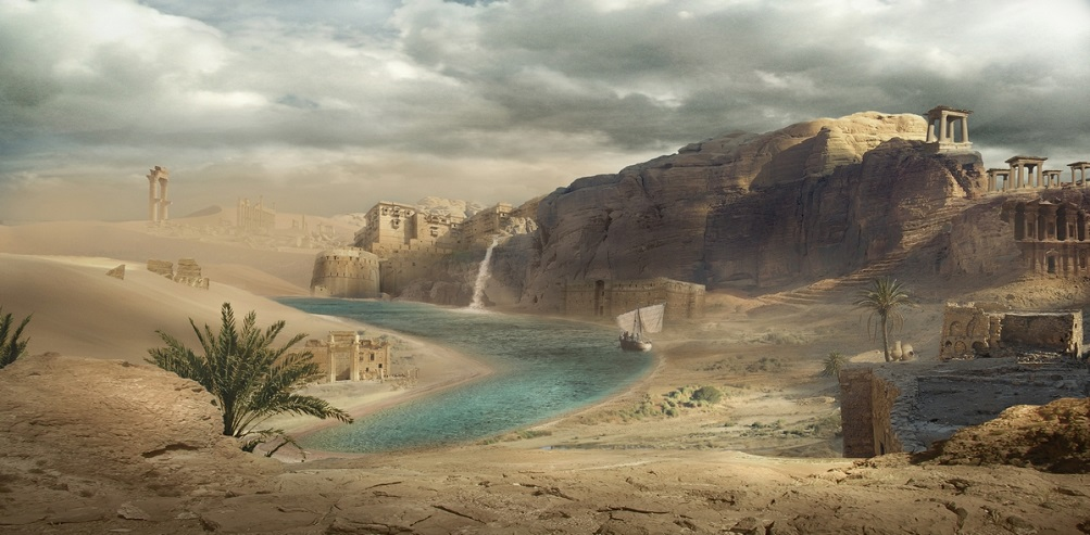 Ancient-Lost-city-in-the-desert.jpg
