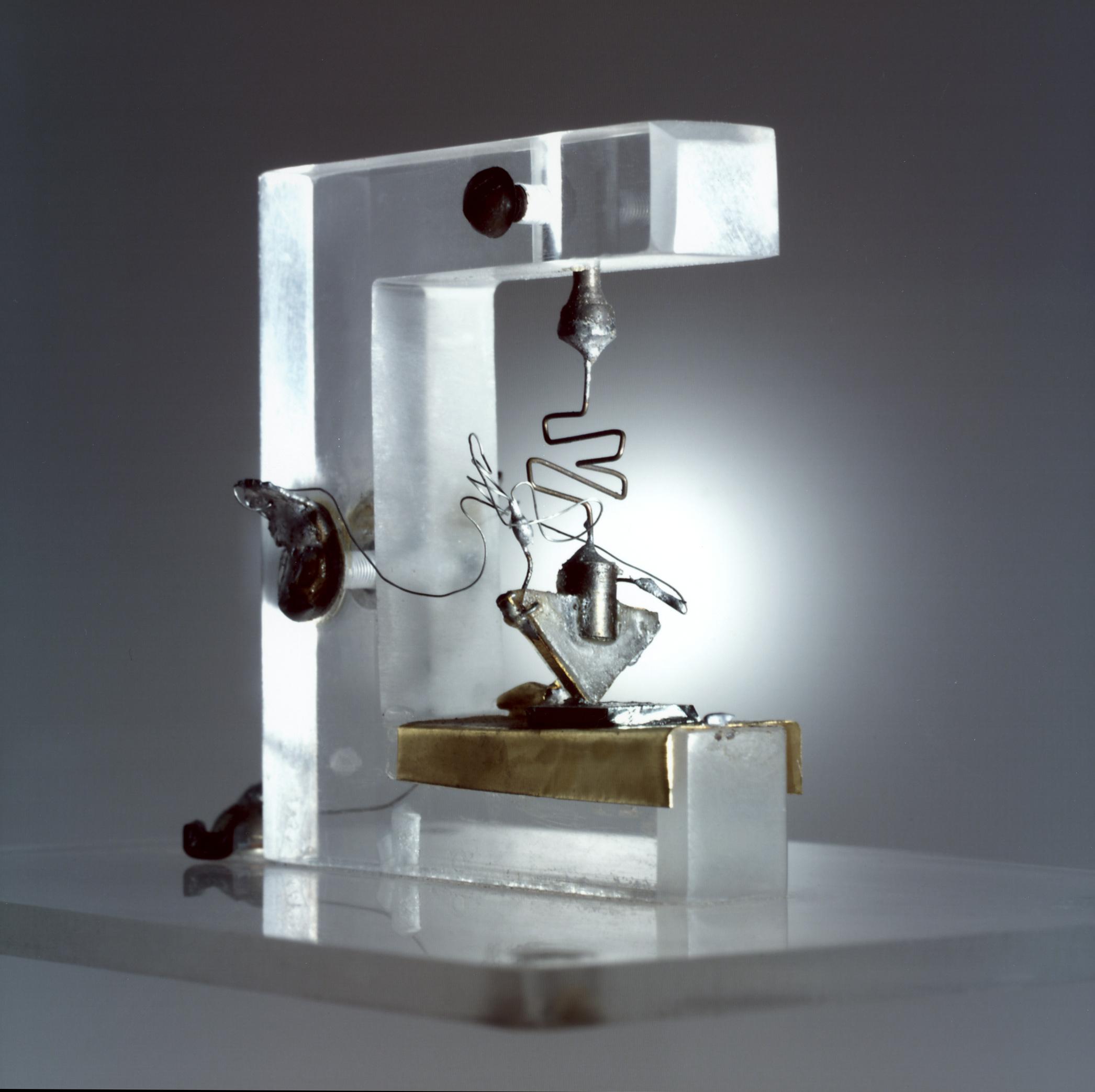 transistor1.jpg