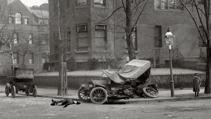 vintage-car-crash.jpg